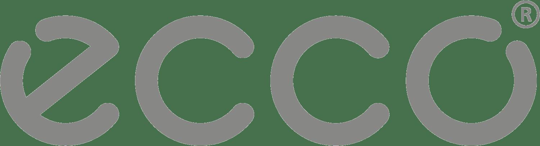Ecco Logo, Kürmayr Schuhe Schuhmode Kürmayr
