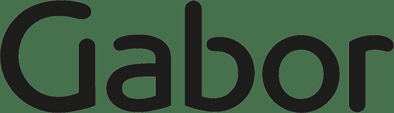 Gabor Logo, Kürmayr Schuhe Schuhmode Kürmayr