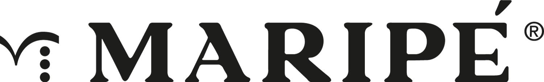Maripe Logo, Kürmayr Schuhe Schuhmode Kürmayr