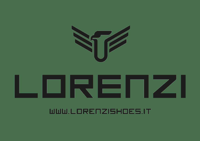 Lorenzi Logo, Kürmayr Schuhe Schuhmode Kürmayr