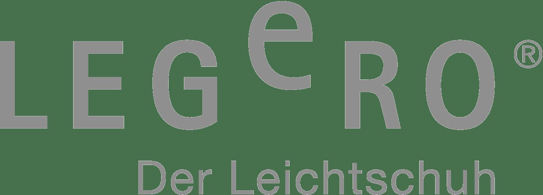 Legero Logo, Kürmayr Schuhe Schuhmode Kürmayr