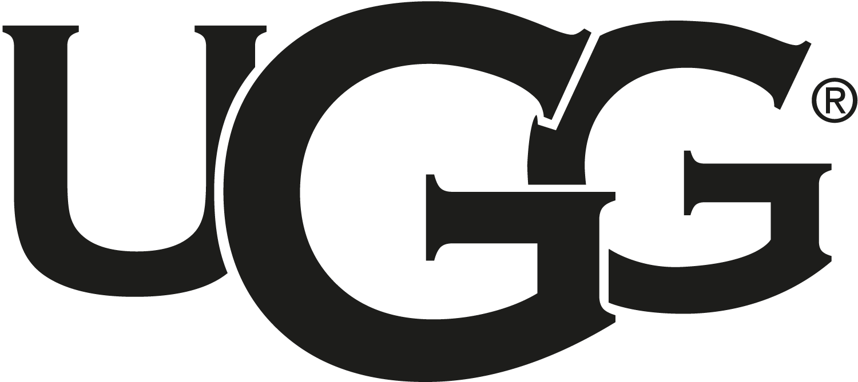 UGG Logo, Kürmayr Schuhe Schuhmode Kürmayr
