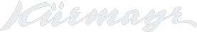 Kürmayr Schuh GmbH Logo