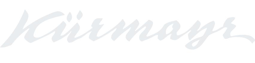 Kürmayr Schuh GmbH Retina Logo
